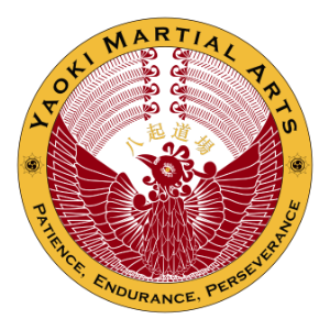Yaoki Martial Arts